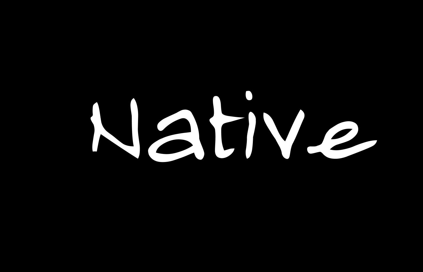 Native ARB
